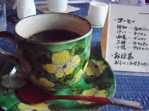 f:id:mmesachi:20110726035123j:image:right