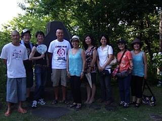 f:id:mmesachi:20110806205831j:image