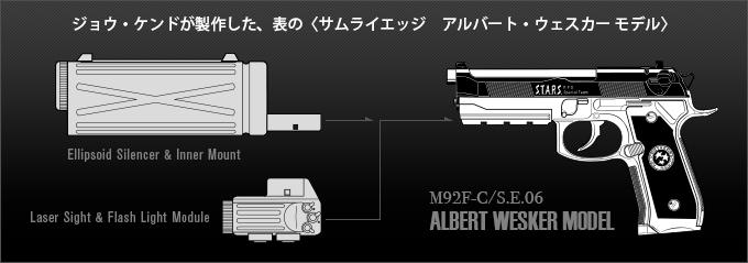 f:id:mmikoo-3510-35:20200131195212p:plain