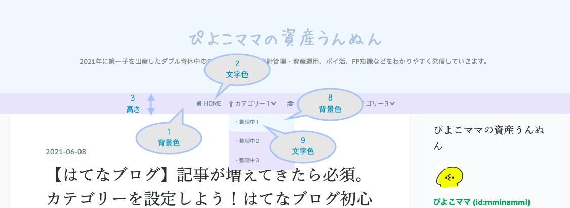 f:id:mminammi:20210611221005p:plain