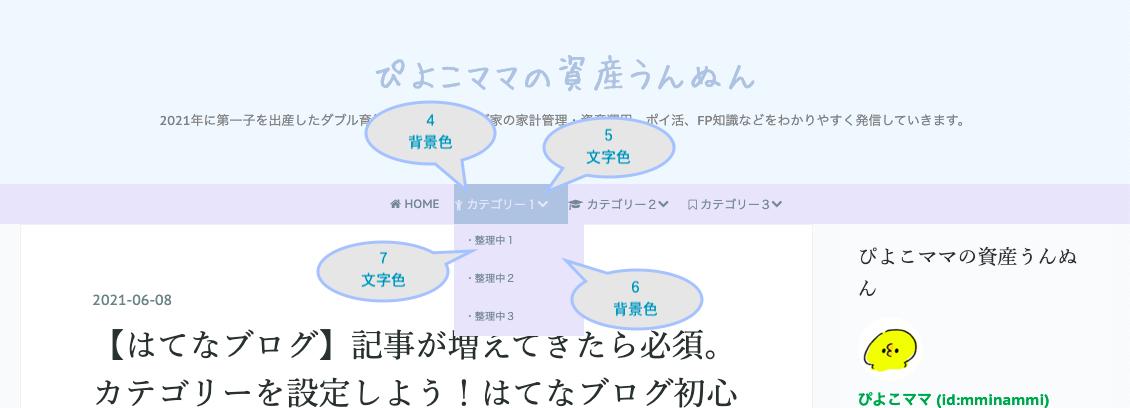 f:id:mminammi:20210611221051p:plain