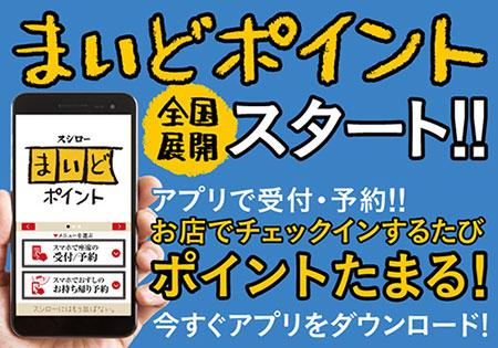f:id:mml_jp:20161116170607j:plain