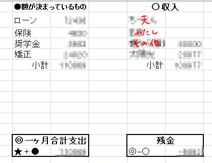 f:id:mmm171218:20171222133327p:plain