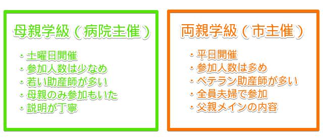 f:id:mmm171218:20180201170706p:plain