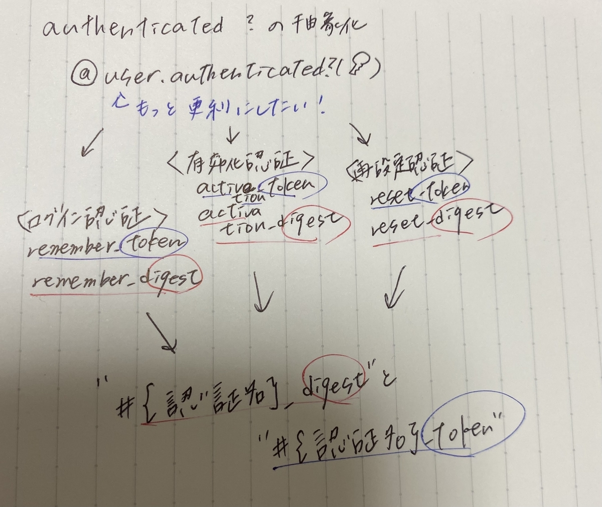 f:id:mmm_st:20210118034444j:plain
