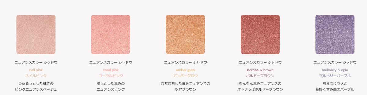 f:id:mmmakex:20200805201851p:plain