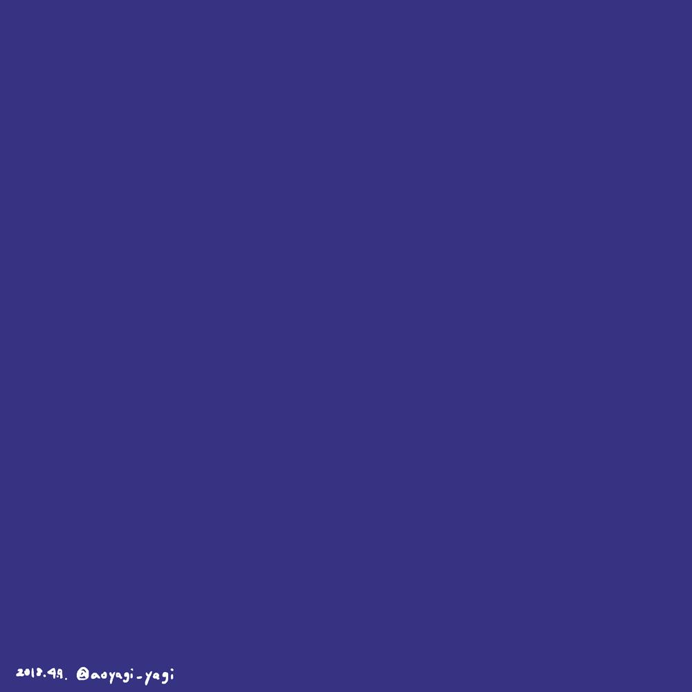 f:id:mmmm0619:20180406034538p:plain