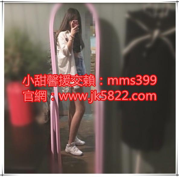 f:id:mmmms399:20191215015044j:plain