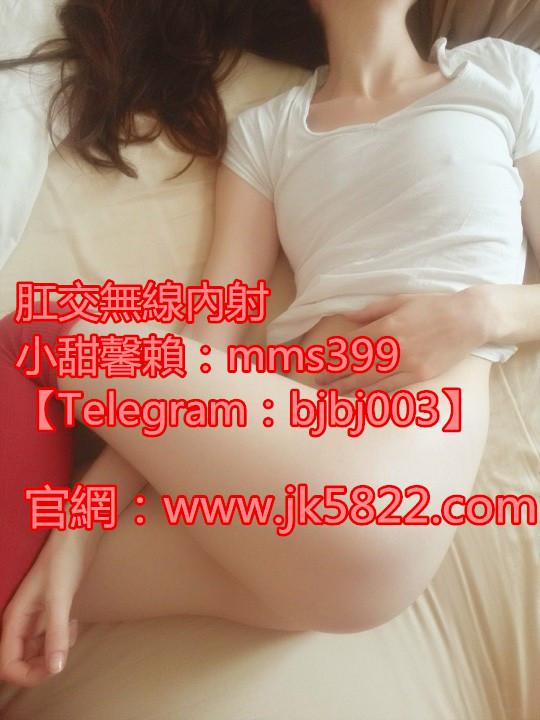 f:id:mmmms399:20200102021043j:plain