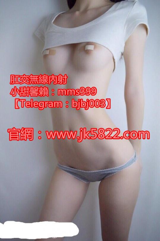 f:id:mmmms399:20200102021118j:plain