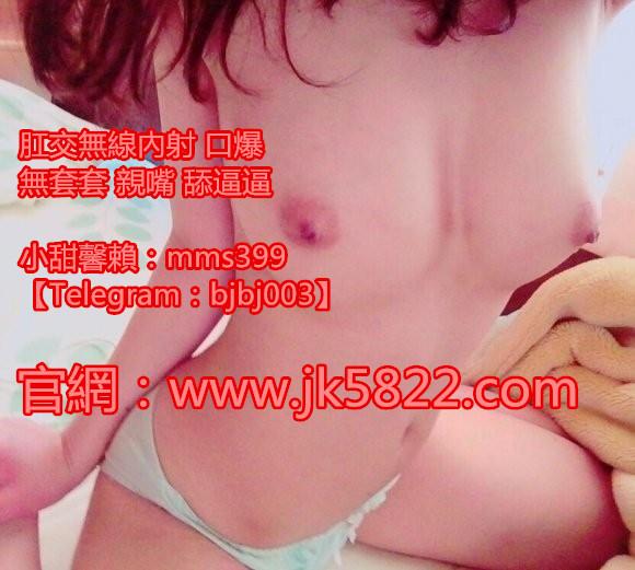 f:id:mmmms399:20200102021152j:plain