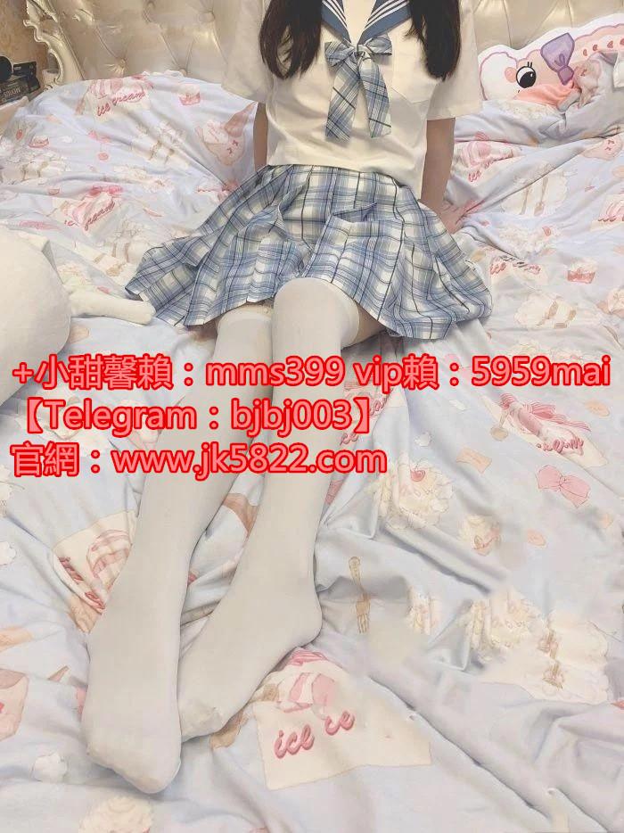 f:id:mmmms399:20200102021326j:plain