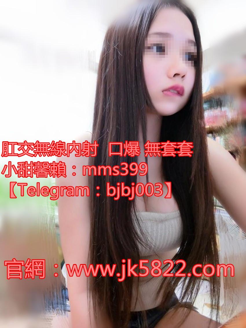 f:id:mmmms399:20200102021448j:plain