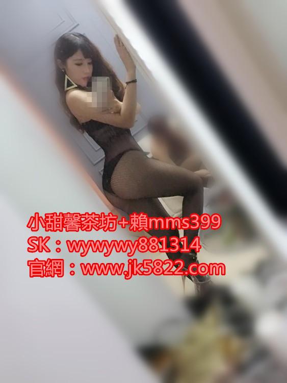 f:id:mmmms399:20200115001307j:plain