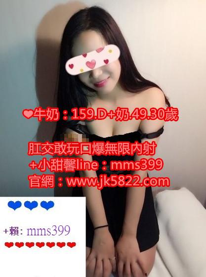 f:id:mmmms399:20200117212209j:plain