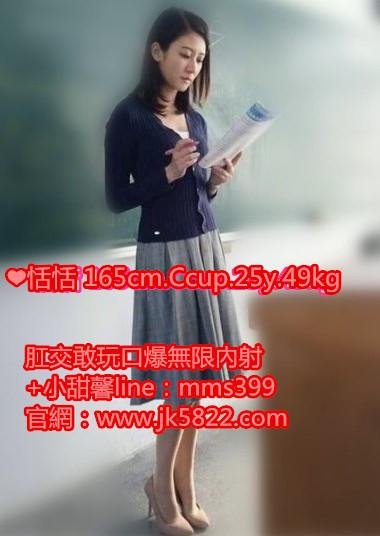 f:id:mmmms399:20200117212321j:plain