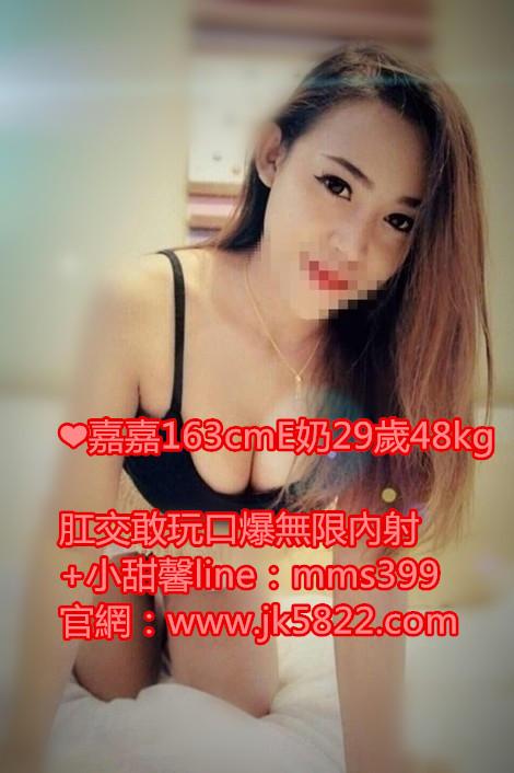 f:id:mmmms399:20200117212515j:plain