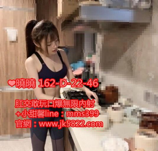 f:id:mmmms399:20200117212520j:plain