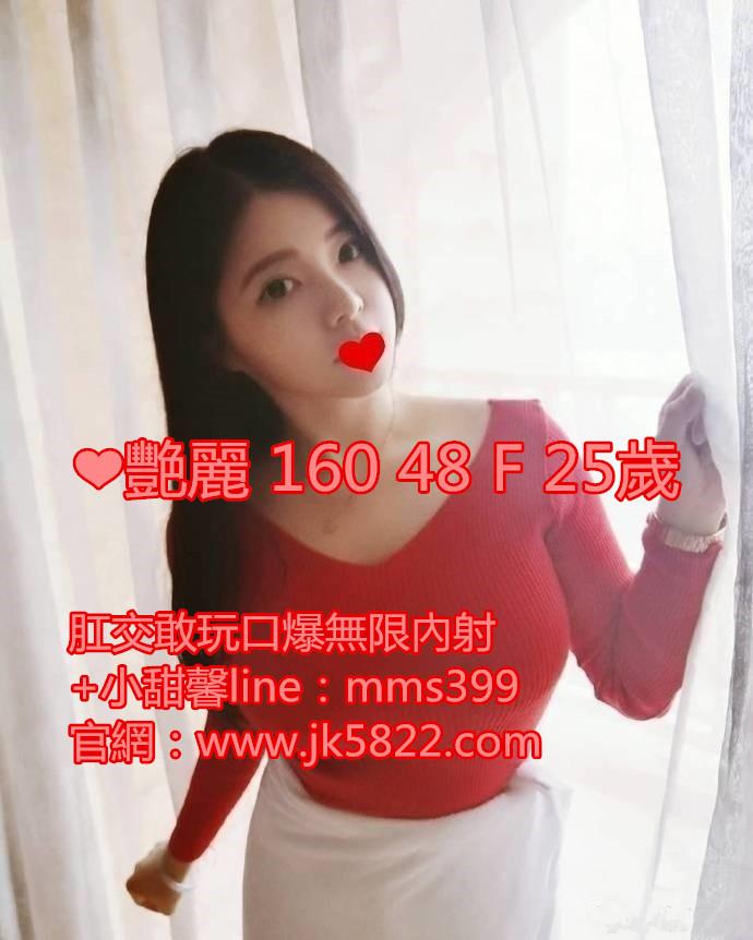 f:id:mmmms399:20200117212524j:plain