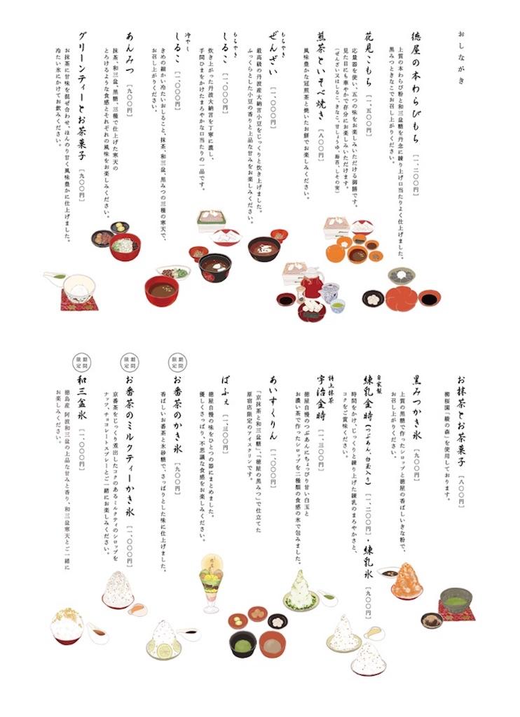 f:id:mmokomo19:20170812012630j:image