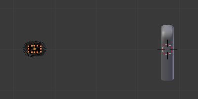 f:id:mmorley:20190915202126p:plain:w300