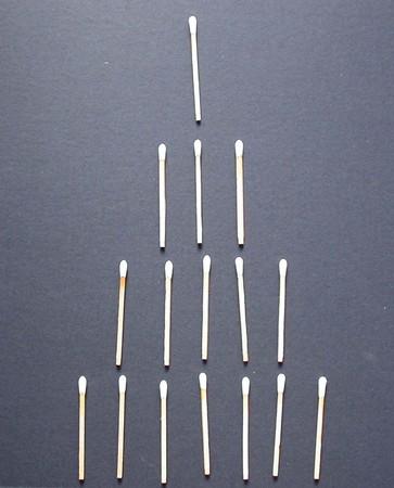 f:id:mmpolo:20080323160851j:image