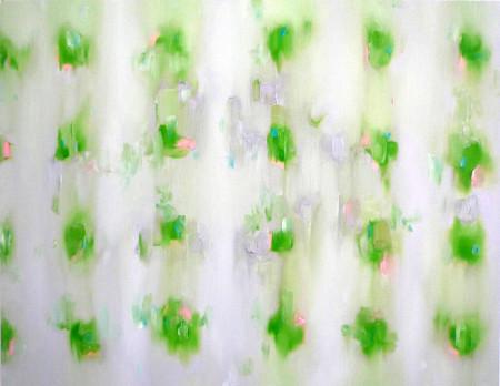 f:id:mmpolo:20100919015935j:image