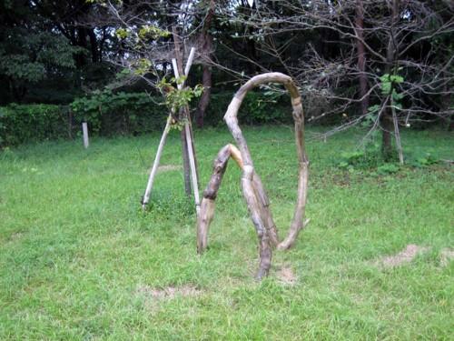 f:id:mmpolo:20100924150420j:image