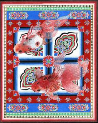 f:id:mmpolo:20110108210457j:image