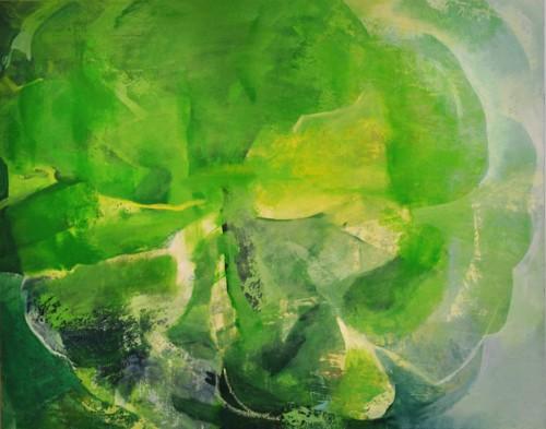 f:id:mmpolo:20120923003629j:image