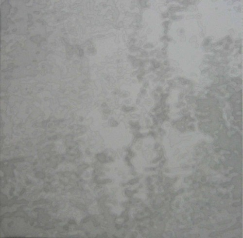 f:id:mmpolo:20121110024639j:image