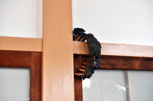 f:id:mmpolo:20121111193455j:image