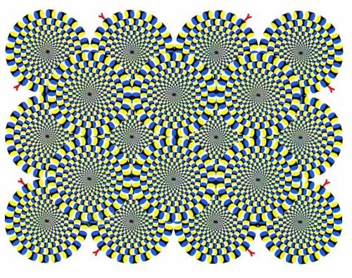 f:id:mmpolo:20130620001143j:image