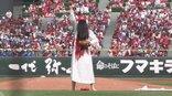 f:id:mmrakuraku:20160507172603j:plain