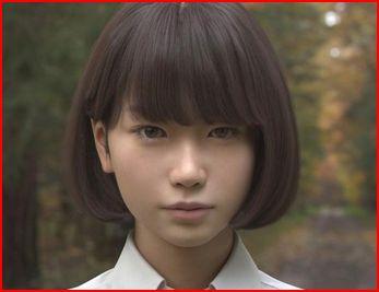 f:id:mmrakuraku:20160517185847j:plain