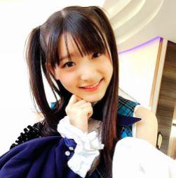 f:id:mmrakuraku:20160617162520j:plain
