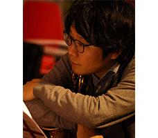 f:id:mms_nishiumeda:20200519162435j:plain