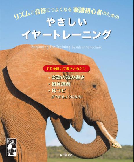 f:id:mms_nishiumeda:20200519163544p:plain