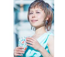 f:id:mms_shinsaibashi:20200522164841j:plain