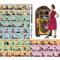 [M&M Shop]タイム・トゥ・リメンバー ベストCD付メッセージカード