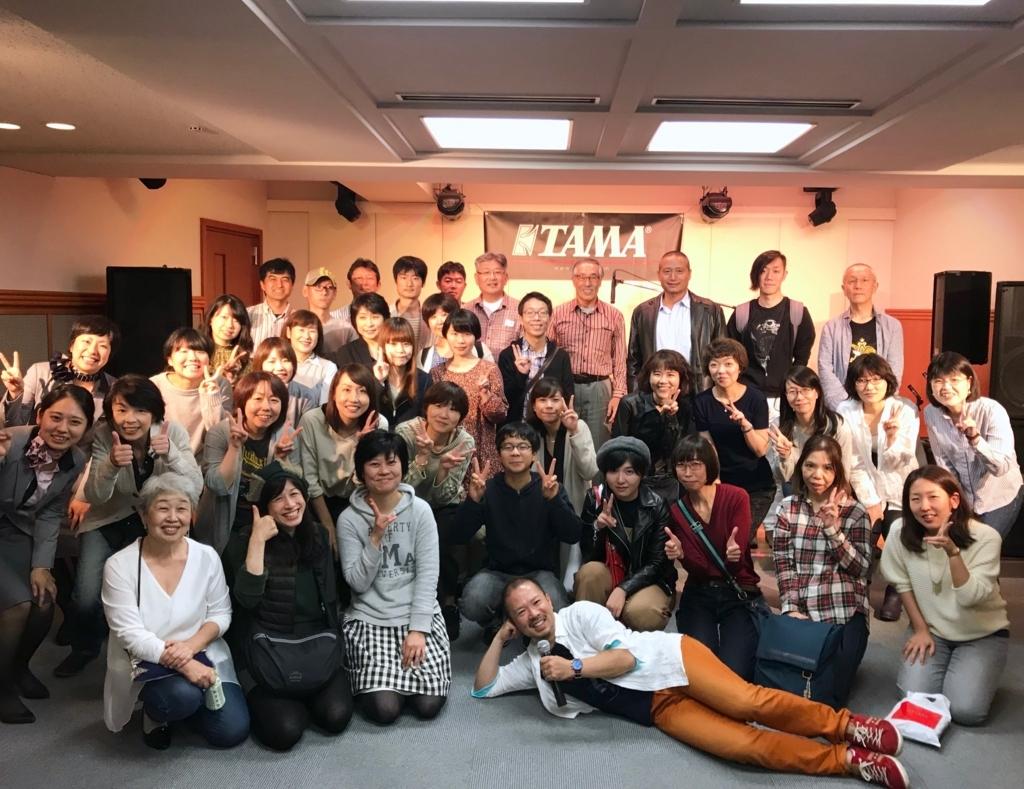 f:id:mmsumeda:20171024114747j:plain