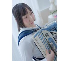 f:id:mmsumeda:20200712112245j:plain