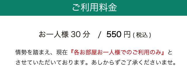 f:id:mmsumeda:20210213160223j:plain