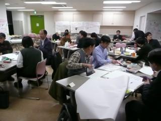 f:id:mnishikawa:20080227204801j:image