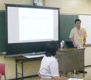f:id:mnishikawa:20080822134110j:image