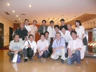 f:id:mnishikawa:20080822164610j:image