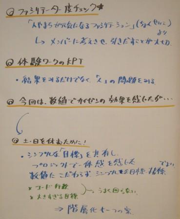 f:id:mnishikawa:20090523165430j:image