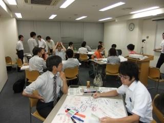 f:id:mnishikawa:20100903200633j:image