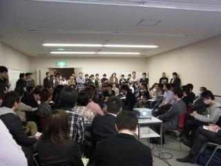 f:id:mnishikawa:20120316144948j:image