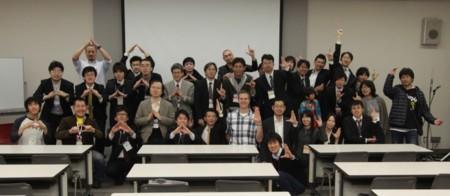 f:id:mnishikawa:20120316184728j:image